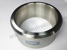 F8312009P  STAINLESS STEEL BUSHING FOR ALLIANCE 60 LB. WASH F834909P, F200215700