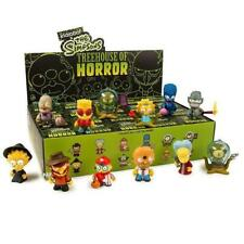 THE SIMPSONS TREE HOUSE OF HORRORS MINI SERIES (SINGLE BLIND BOX)