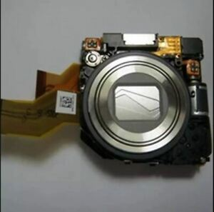 Lens Zoom For Casio Exilim EX-Z200 EX-Z300