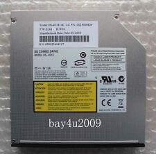 NEU Lite-On ds-4e1s 4x Blu-ray BD-ROM DVDRW Brenner Laufwerk für ASUS DELL HP Laptop