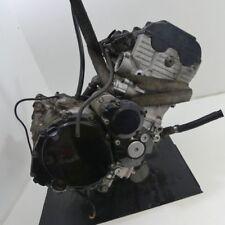 Suzuki  GSX-R 600 SRAD AD Motor komplett