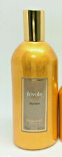 "FRAGONARD WOMENS NEW ""FRIVOLE"" PURE PERFUME PARFUM 120 ml 4 FL.OZ"