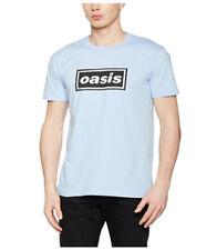 Abbigliamento e accessori blu marca Oasis