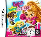 Bratz Super Babyz für Nintendo Ds Neu/Ovp/Deutsch