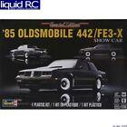 Revell 854446 1/25 1985 Oldsmobile 442/FE3-X Show Car