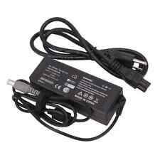 90W 20V AC Adapter for IBM Lenovo Thinkpad 3000 C100 C200 N100 N200 Power Supply