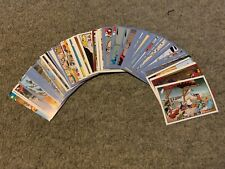 Panini DISNEY MICKEY MOUSE sticker story. Pick 10 from list.