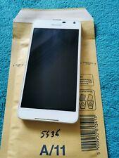Microsoft Lumia 650 - 16gb-Weiß (Entsperrt) Smartphone