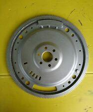 87-93 Ford Mustang Flex Plate Automatic Transmission V8 OEM Original