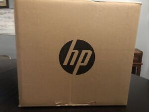 HP LaserJet Enterprise M506dn New. ** 220V **