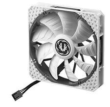 Bitfenix SPECTRE Pro PWM 140mm fan - Bianco