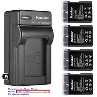 4x TPS 2066 cdgn Interruptor Lado de alta 1A 4.5 ÷ 5.5VDC MSOP 8 aplicación