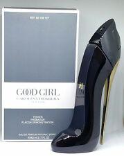 Good Girl by Carolina Herrera, 80Ml 2.7 Fl.Oz Eau De Parfum Spray New As in Pic