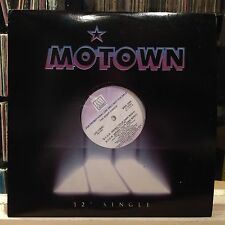 "NM 12""~The RIGHT CHOICE~B.Y.O.B.(Bring Your Own Body)~[Extended~Club Mix~7In]~+1"