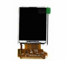 Ricambio DISPLAY LCD per SAMSUNG SGH GT E2152 DUOS +GIRAVITE CROCE 2.0 NUOVO