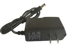Universal Power Adapter AC Charger 5V 2A DC 2.1/2.5mm For Cisco PA100 SPA122/504