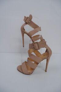 Giuseppe zanotti Shoes Heels Size 39 Uk 6 Vgc Women's