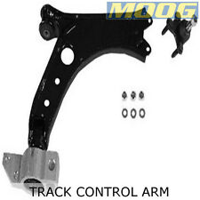 MOOG Track Control Arm, Front Axle, Lower, Right - VO-WP-1861 - OE Quality