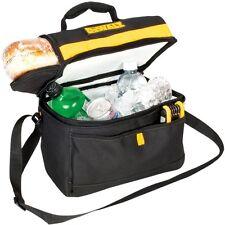 Dewalt 11″ Cooler Tool Bag