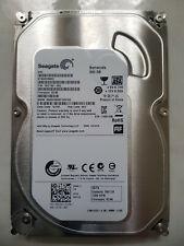 Disque dur Seagate 500Go SATA 3 ST500DM002 7500RPM