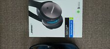 Bose QuietComfort 25 Over the Ear Headphone - Black
