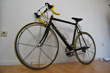 Cannondale R400 - Extrem leichte Straßen-Rennrad-RH56. TOP Shimano Ausstattung!