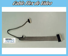 Cable Flex de Video Acer Aspire 5320- 5520 LCD Video Cable P/N: DC02000G800