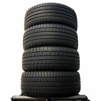 4x Winterreifen KUMHO 235/55 R17 I'ZEN KW27 103V XL 6.5-8mm ! SALE