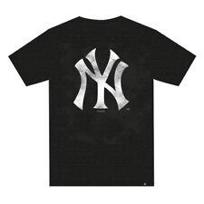 T-shirt '47 Brand Club New York Yankees - Magliette a Maniche Corte