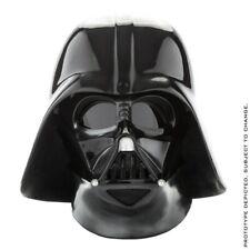 Anovos Star Wars: Darth Vader Standard Helmet Prop Replica