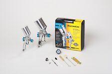 Devilbiss 802342 StartingLine Spray Gun Kit