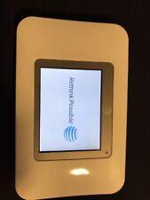 NETGEAR 770S 4G LTE AT&T Mobile WiFi Hotspot