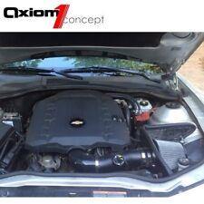 AF DYNAMIC COLD AIR INTAKE KIT FOR 2010-2011 CHEVROLET CAMARO 3.6L 3.6 V6 LS LT