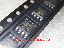 100PCS MCP6002-I/SN SOP-8 ic new good quality
