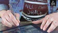 DW64 Adonit Jot Touch Pixelpoint Pressure Sensitive Stylus for iPad - Black