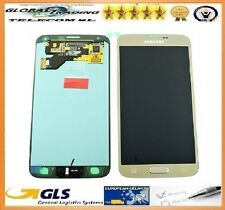 Display Screen LCD For Samsung Galaxy S5 Neo G903F GH97-17787B Original Gold