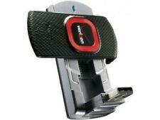 UNLOCKED Pantech UML290 USB Modem Aircard 4G LTE - UML290VW - Any Carrier