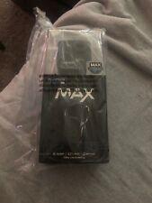 Go Pro Hero Max New