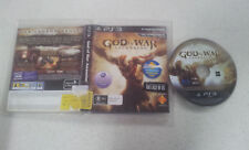 God of War Ascension PS3 Game