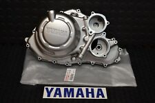 YAMAHA RAPTOR 700 CLUTCH COVER HOUSING BRAND NEW GENUINE YAMAHA  2006-2017