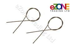 Câble flexible inner wire 147cm pour gurden arche doner kebab Couteau cutter QTY2