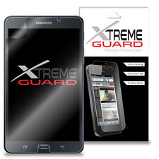 XtremeGuard Screen Protector For Samsung Galaxy Tab A 7 SM-T280 (Anti-Scratch)