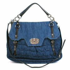 MIU MIU Handbags for Women  2f4bd5ab031d8