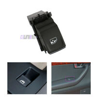 Passenger Side Window Switch Button  For VW Golf GTI MK7 5G0959855F