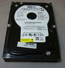 "80GB Western Digital WD800JD-55MUA1 DCM: hscantjch 3.5"" unità disco fisso SATA HDD"