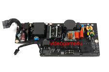 New 02-6712-6700 Apple Imac MF883LL/A A1418 185W Genuine Power Supply Late 2013