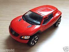 1/43 Volkswagen Concept T 1:43 Norev