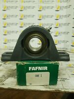 Fafnir Ball Bearing VAK 1 *FREE SHIPPING*