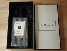 New Jo Malone London English Pear & Freesia Body Hand Wash 8.5oz New in Gift Box