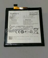NEW T MOBILE  ALCATEL ONE TOUCH IDOL 4S 6071W 6070 OEM TLp030F2 TLp030F1 BATTERY